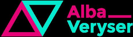 logo Alba Veryser